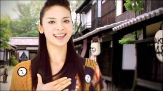 (PV) AKB48 TeamZ - Aitakatta Oedo
