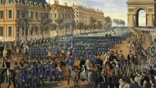 Otto von Bismarck - Begründer der deutschen Einheit