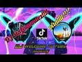 Viral Dj Welcome To Pubg Mobile Dj Tiktok Full Bass  Mp3 - Mp4 Download