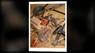 Garden Shed Kits | Storage Shed Plans