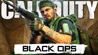 NUEVO BUNKER EN WARZONE! CALL OF DUTY 2020 BLACK OPS OFFICIAL TEASER *COD COLD WAR* - AlphaSniper97
