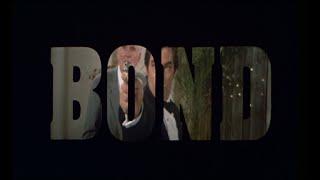 Promo Trailer #2 - Licence To Kill 1989