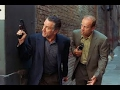 15 Minutes (2001) with Edward Burns, Kelsey Grammer, Robert De Niro movie