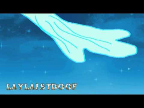 Winx Club Laylas Flyrix Transform [OLD-Version]