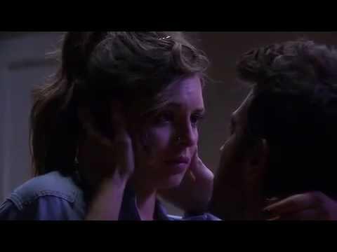 Dulce Amor Capítulo 49 - Veronica Y Julian Se Dejan Llevar Por La Pasion Y Su Amor