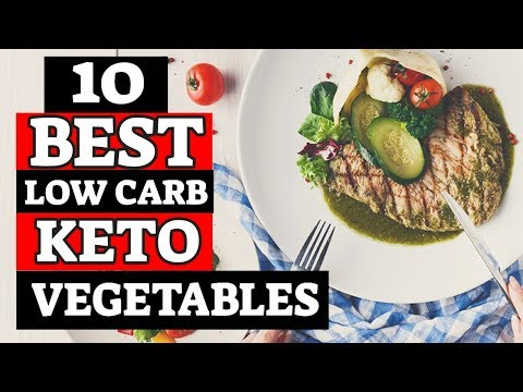 10-of-the-best-keto-friendly-vegetables-that-are-low-in-carbs