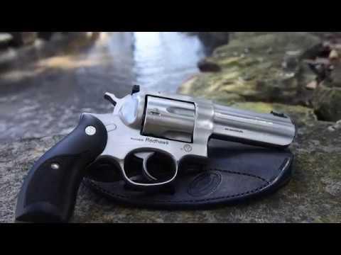 Lipsey S Exclusive Ruger Redhawk 44 Magnum