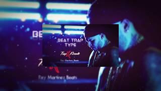 [FREE] No Quiere Amor - Instrumental TRAP ✘ TrapXficante ✘ Farruko Beat Type + FLP   Rey Martinez