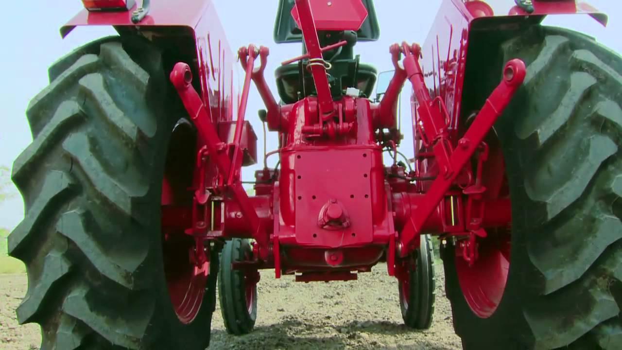 mahindra 415 new bhoomiputra tractor youtube