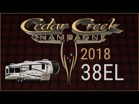 2018-forest-river-cedar-creek-champagne-38el-fifth-wheel-rv-for-sale-terrytown-rv-superstore