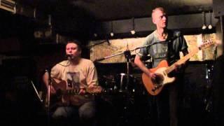 �������� ���� Чёрный Лукич - Бедный Томми + Остров сокровищ (2011-12-18) ������