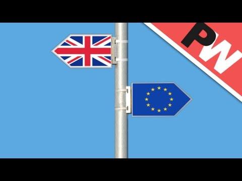 Großbritannien streicht Artikel
