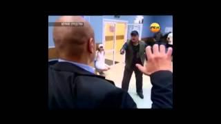 """Сериал """"ВЕРНОЕ СРЕДСТВО"""""""