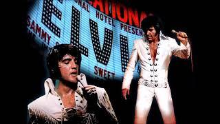 Elvis Presley - ( Marie