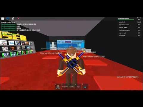 Roblox Gamestop Tycoon Youtube