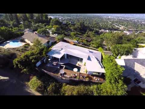 Apex Estate Group |  PLG Estates 11472 Laurelcrest Road.  Studio City 91604