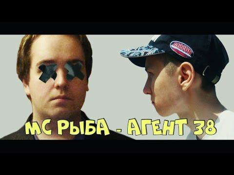 Слушать онлайн Виктор Шароватов - Имя 505 (пародия)