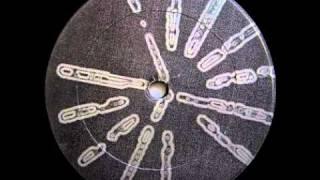 Phylyps - Trak II/I