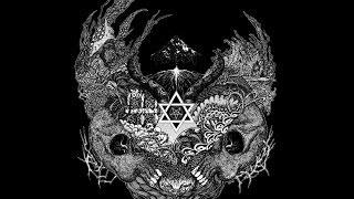 Sete Star Sept - Revision of Noise EP 2010 [FULL]