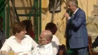 Karl Moik - Medley Wiener Lieder 2008