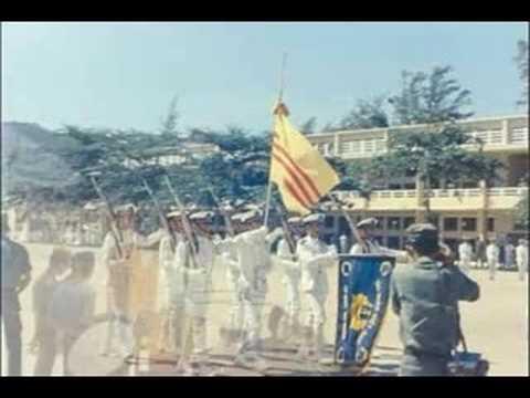 Hinh Anh Hai Quan Viet Nam 1