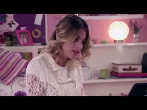 Violetta Lieder