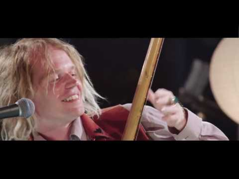Connan Mockasin live @ Sundae Sessions (Full Concert)