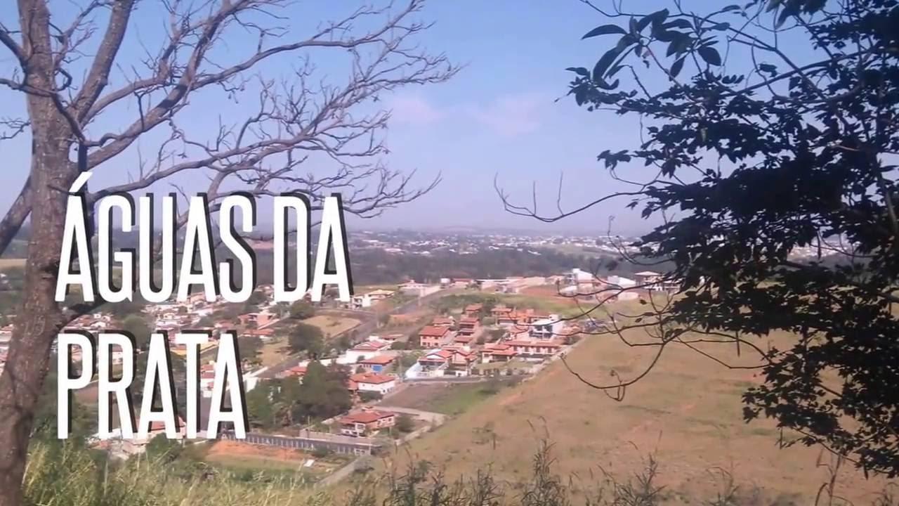 Águas da Prata São Paulo fonte: i.ytimg.com