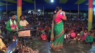 Bangla New Bhawaiya Song Hd 2018