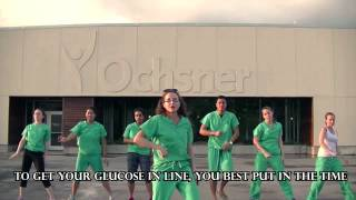 uq med revue 2014 once upon a chyme i m so busy ochsner clinical school