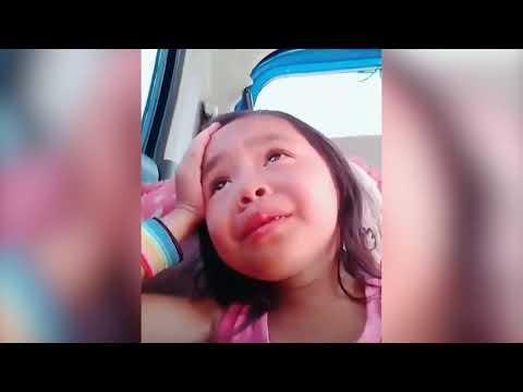Y2mate Com   JANGAN KETAWA!  Failarmy Indonesia Kompilasi Video Lucu Ngakak Indonesia   IndoFail Mei