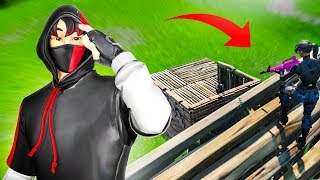 THE MOST IMPORTANT SKILL TO HAVE IN FORTNITE! (World Cup Highlights)