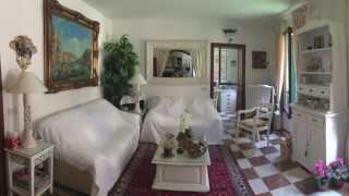 Полностью меблированные двухкомнатные апартаменты в районе Кастелло, г. Венеция(Наши контакты: Тел. +39 041 5232161 e-mail: info@brokeritalycommunication.com www.brokeritalycommunication.com Уютные и светлые апартаменты за., 2013-09-27T18:39:36.000Z)