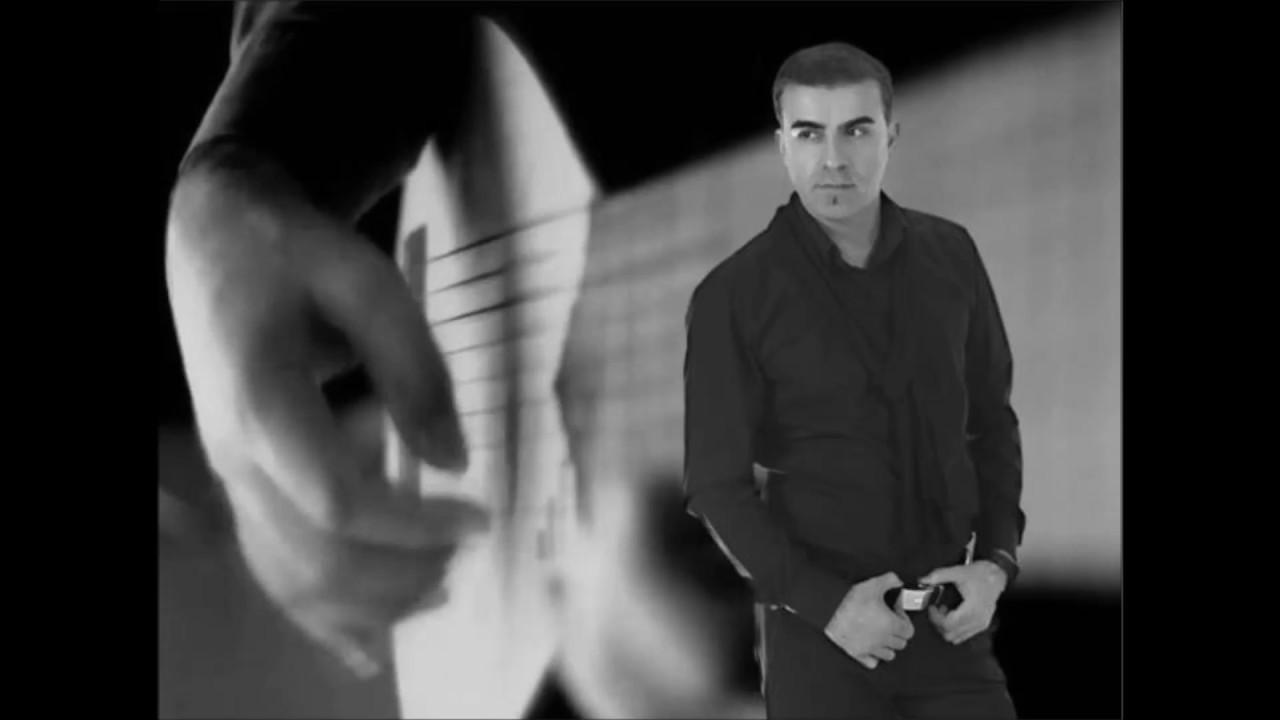 Ali Dapar  ( Grup Ada ) Xewne