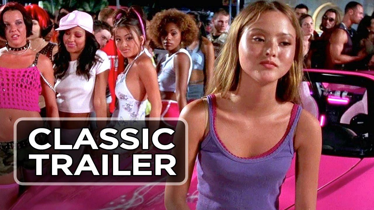 2 fast 2 furious full movie 2003 hd