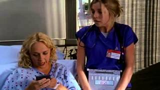 Scrubs - Best Of de Perry Cox Saison 1 (Episode 7 à 13).