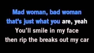 Bruno Mars Grenade Karaoke Instrumental Resimi