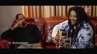 Baixar - Stephen Marley Talks New Album Fruit Of Life Working With The Roots Wale Other Hip Hop Acts Grátis