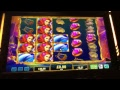 Best Online Casino Games Highly Recommended for Casino Enthusiasts