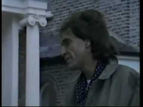 Клип The Kinks - How Are You?