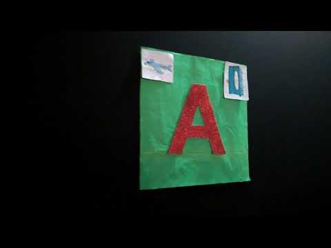 Learning Activity in classroom (BRD Vidyapeeth)
