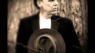 Watch John Hiatt Nagging Dark video