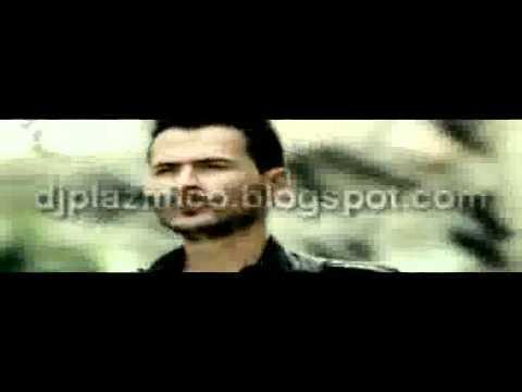Edward Maya  This Is My Life  XTD Remix VDJ Plazmico 10 Promo Only