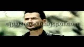 Edward Maya - This Is My Life ( XTD Remix VDJ Plazmico