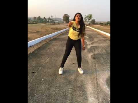JIMPAK CHIPAK | TELUGU RAP SONG | SUPER DANCE - YouTube