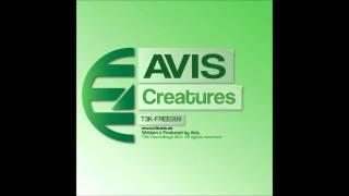 T3K-FREE009: Avis -