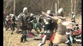 Война Роз. превью
