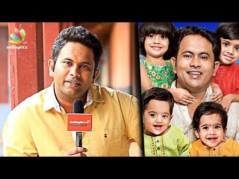 അജു വർഗീസിന്റെ ഓണ വിശേഷങ്ങൾ | Onam with Aju Varghese | Interview | Lava Kusa