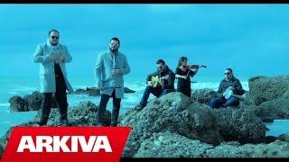 Gambar cover Adnan Kamberi & Agim Band - Zoti im qka po ndodh me mu (Official Video HD)