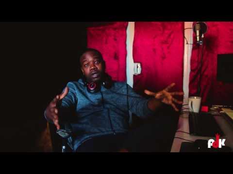 Araffath Odikwa Interview
